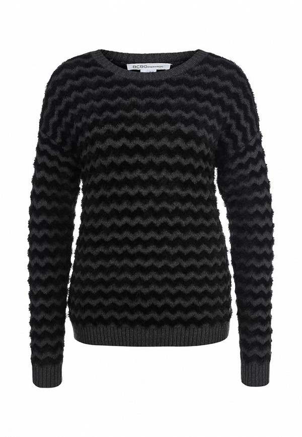 Пуловер BCBGeneration DZM1S966: изображение 1