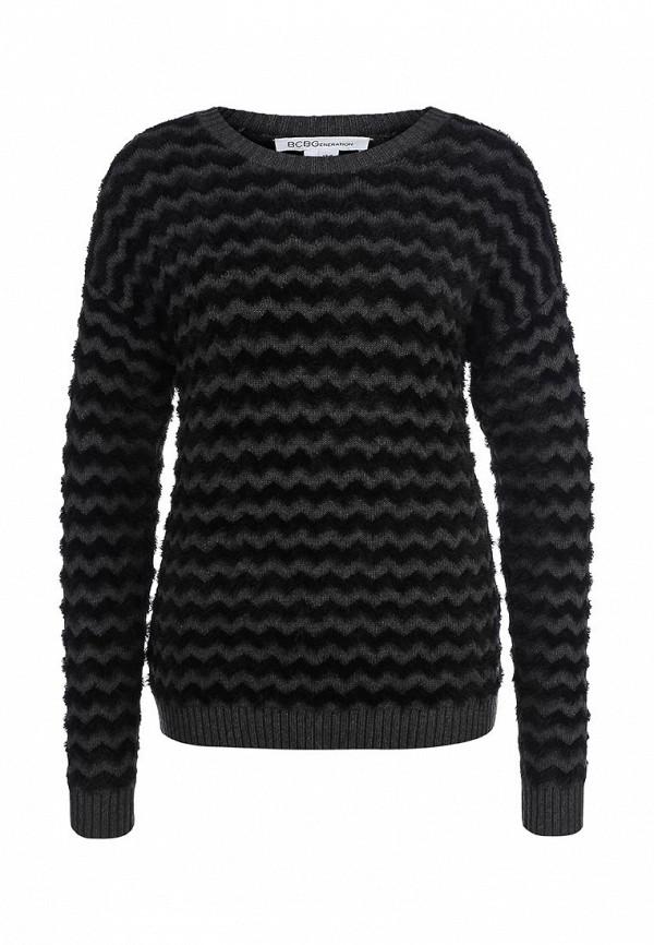 Пуловер BCBGeneration DZM1S966: изображение 2