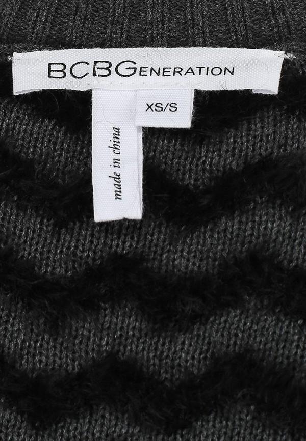 Пуловер BCBGeneration DZM1S966: изображение 3