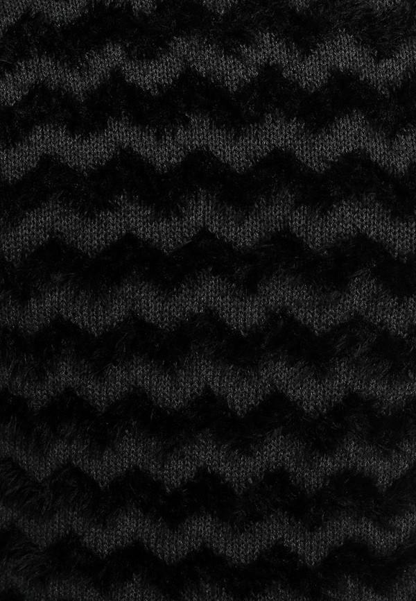 Пуловер BCBGeneration DZM1S966: изображение 7