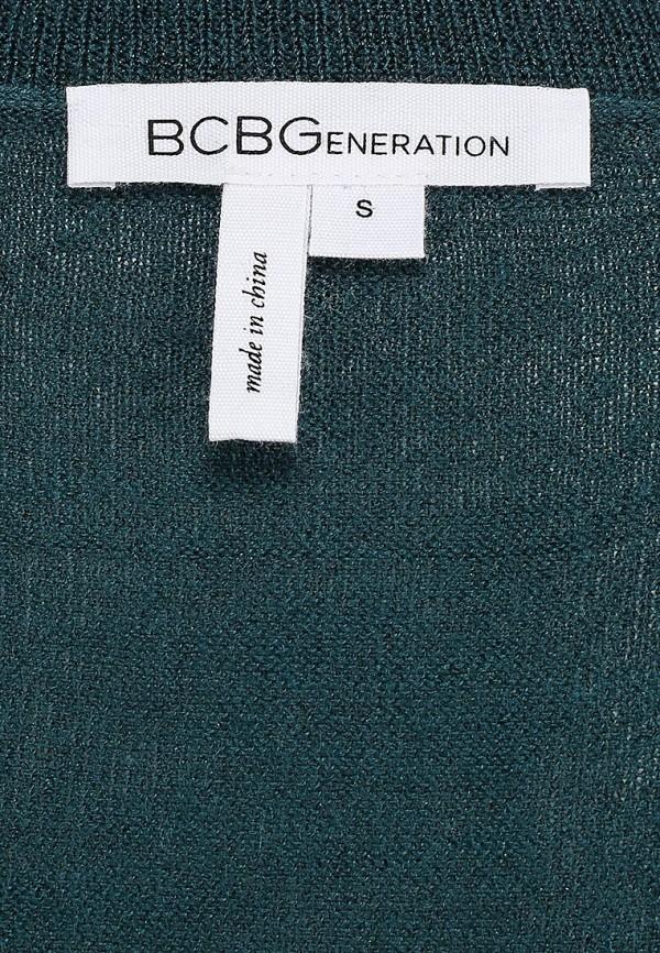 Вязаное платье BCBGeneration DZX64C31: изображение 3