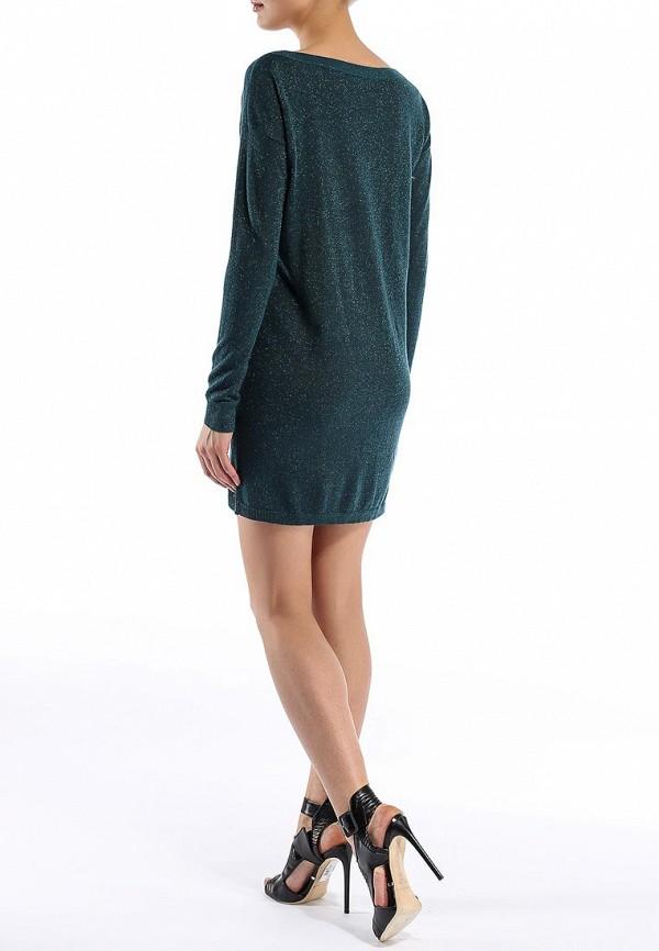 Вязаное платье BCBGeneration DZX64C31: изображение 5