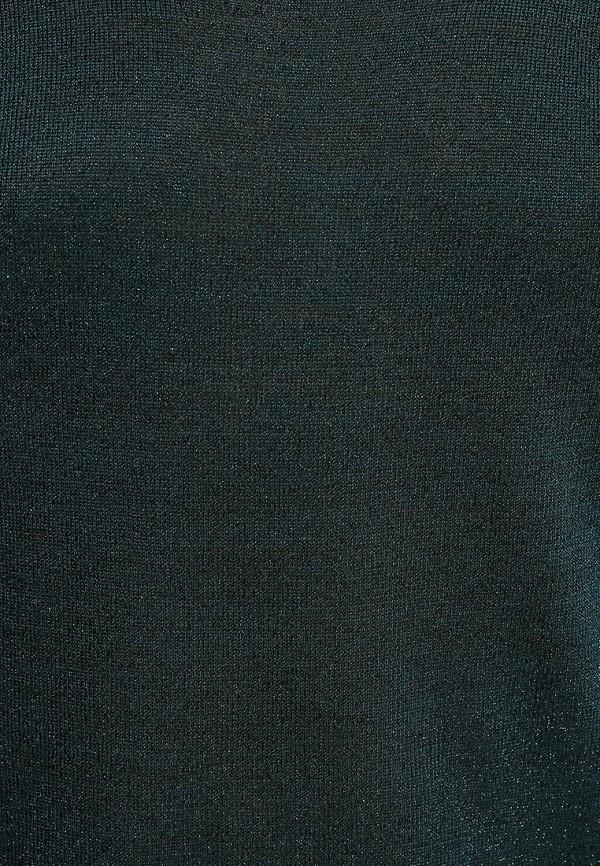 Вязаное платье BCBGeneration DZX64C31: изображение 7