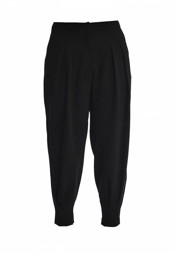 Женские брюки-галифе BCBGeneration GEF2F670: изображение 1