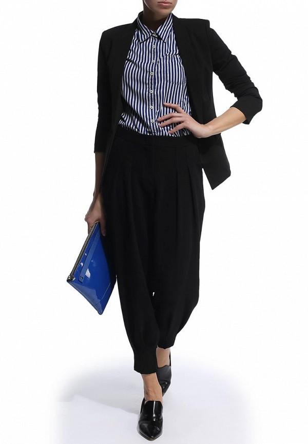 Женские брюки-галифе BCBGeneration GEF2F670: изображение 3