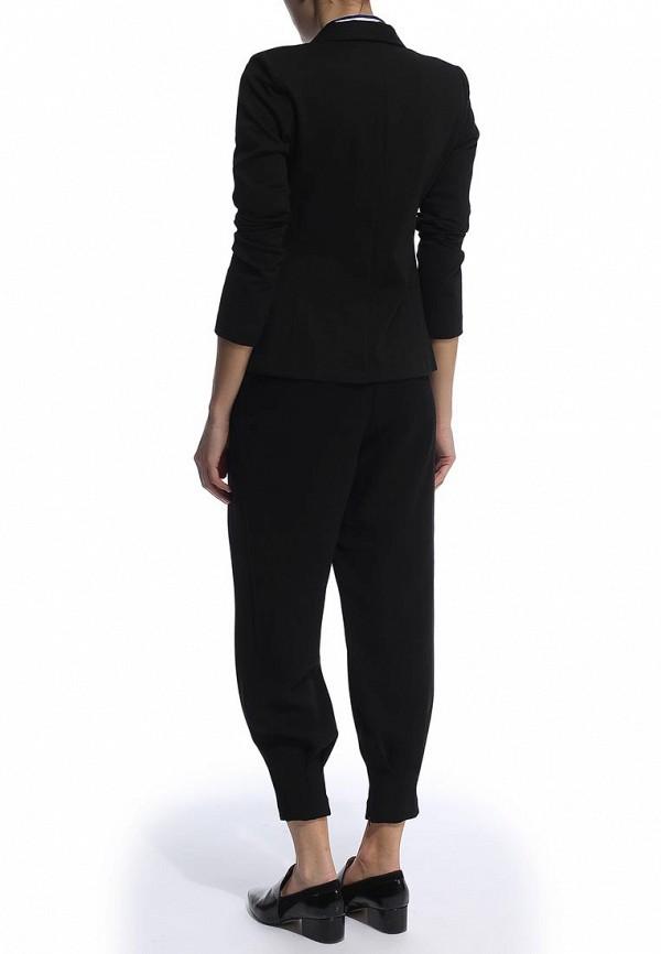 Женские брюки-галифе BCBGeneration GEF2F670: изображение 4
