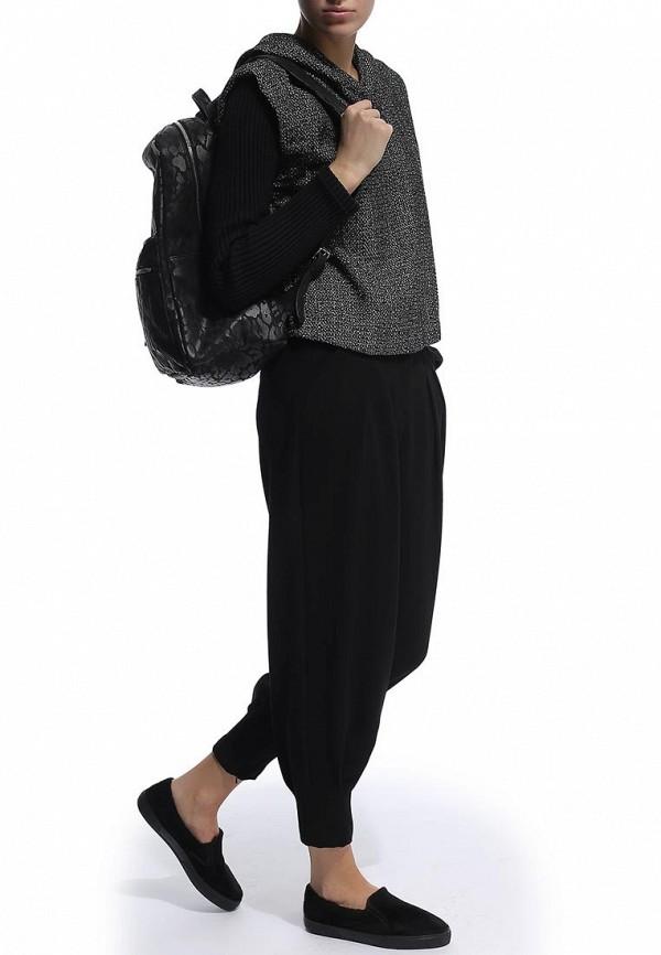 Женские брюки-галифе BCBGeneration GEF2F670: изображение 5