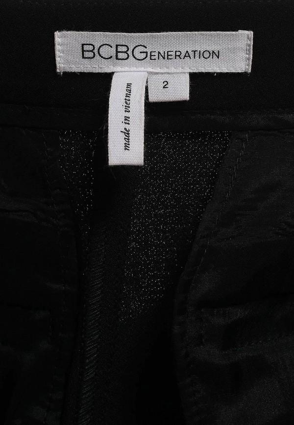 Женские брюки-галифе BCBGeneration GEF2F670: изображение 6