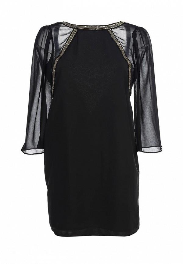 Платье-мини BCBGeneration KUD63C18: изображение 2