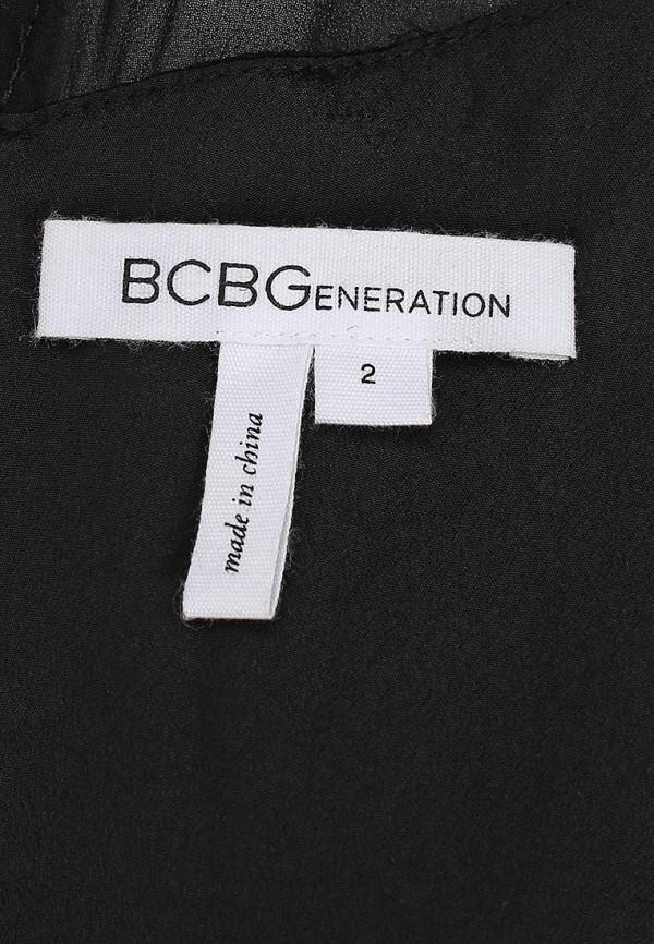 Платье-мини BCBGeneration KUD63C18: изображение 3