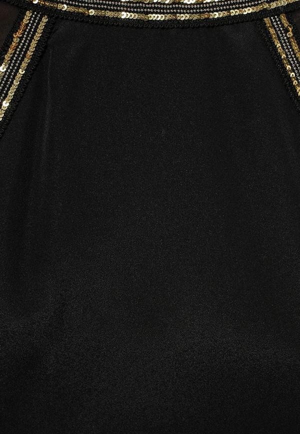 Платье-мини BCBGeneration KUD63C18: изображение 7