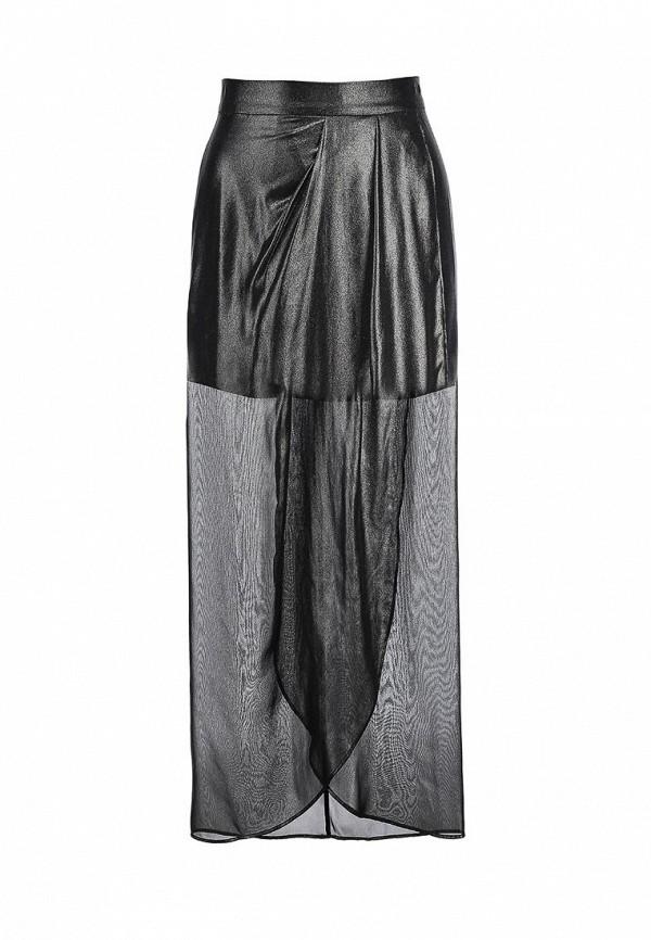Прямая юбка BCBGeneration UGR3F062: изображение 1