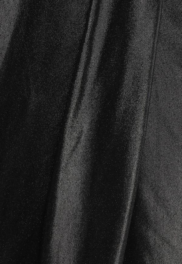 Прямая юбка BCBGeneration UGR3F062: изображение 5