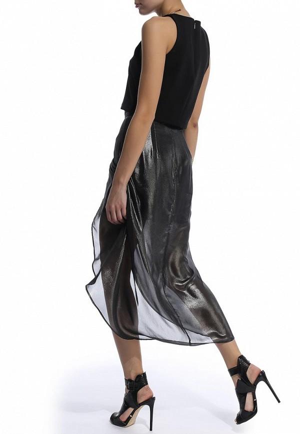 Прямая юбка BCBGeneration UGR3F062: изображение 6