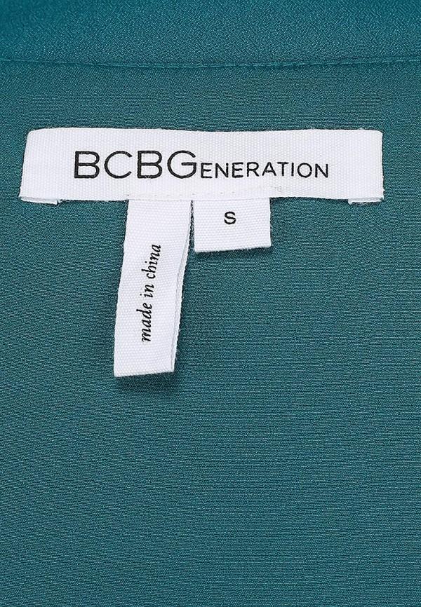 Платье-мини BCBGeneration VDW63C21: изображение 2