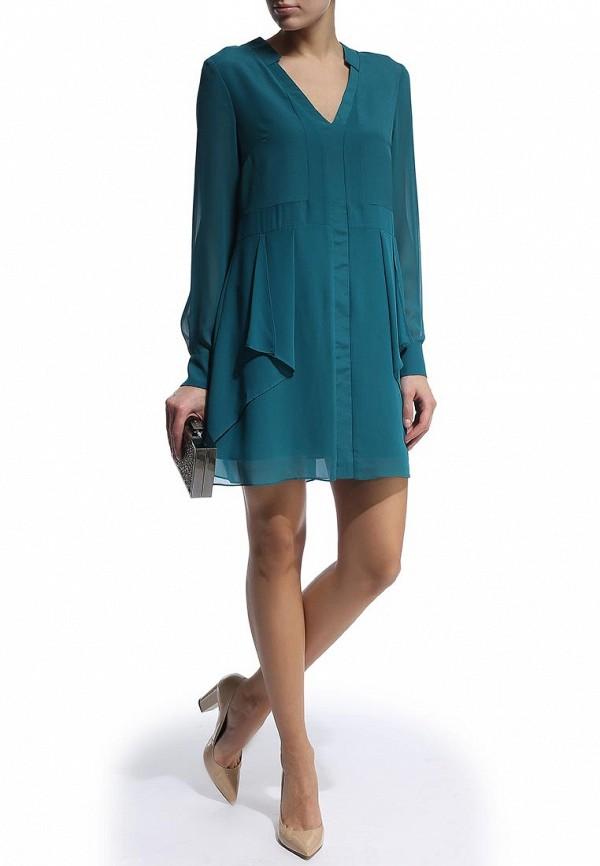 Платье-мини BCBGeneration VDW63C21: изображение 3