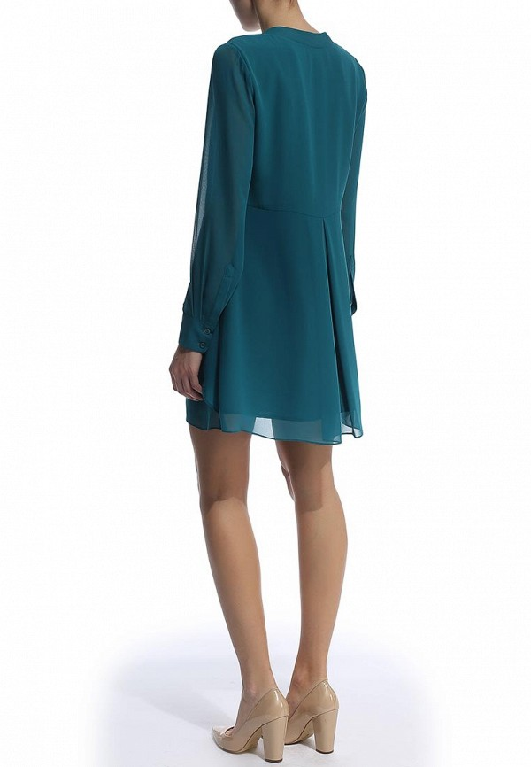 Платье-мини BCBGeneration VDW63C21: изображение 4