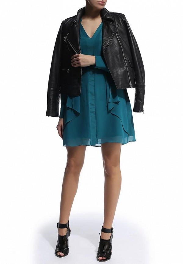 Платье-мини BCBGeneration VDW63C21: изображение 5
