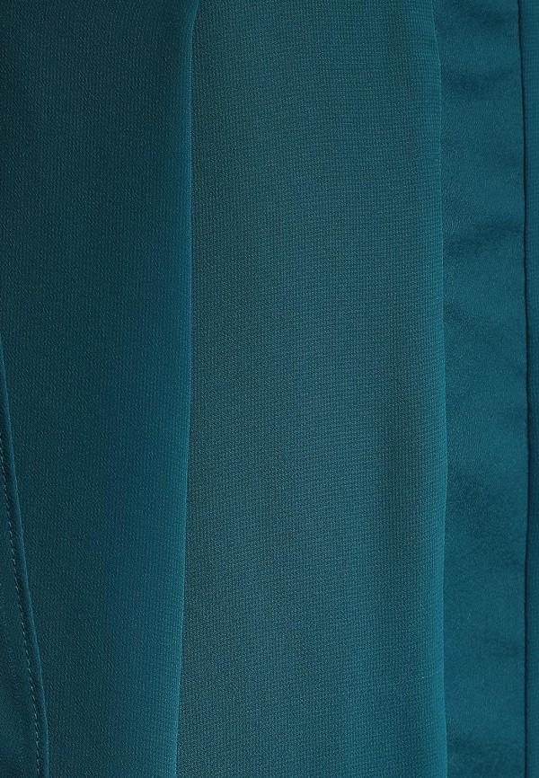 Платье-мини BCBGeneration VDW63C21: изображение 6