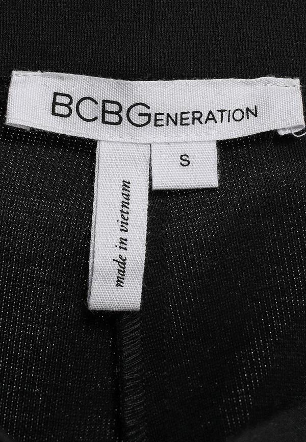 Женские леггинсы BCBGeneration XGN2F721: изображение 2