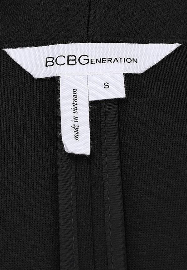 Жакет BCBGeneration XGN4H755: изображение 2