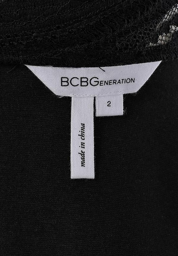 Платье-мини BCBGeneration XGN61C28: изображение 2