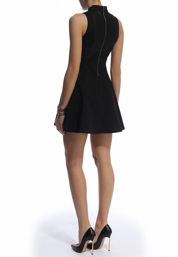 Платье-миди BCBGeneration XGN65C85: изображение 4