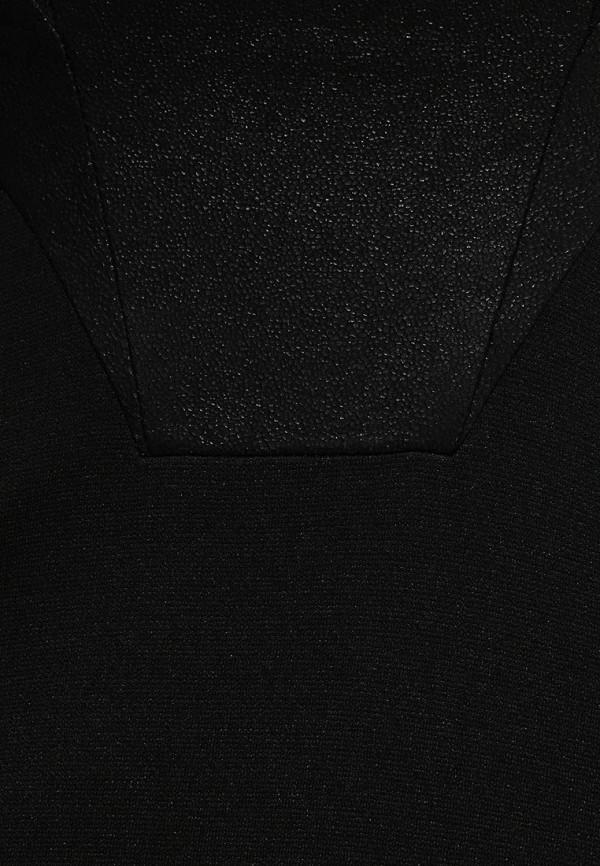 Платье-миди BCBGeneration XGN65C85: изображение 6