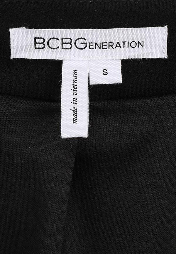 Жакет BCBGeneration XYE4H762: изображение 2