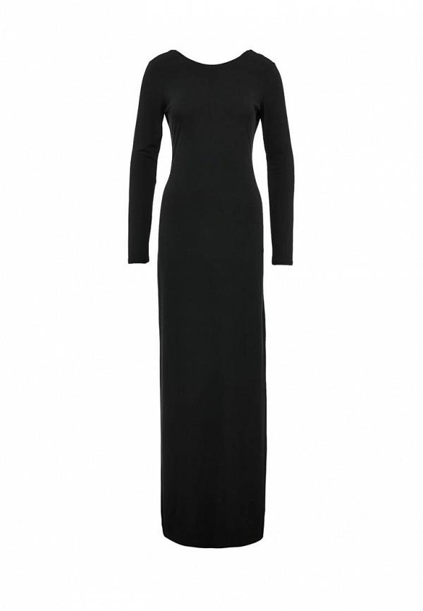 Платье-макси BCBGeneration YDM63C67: изображение 2
