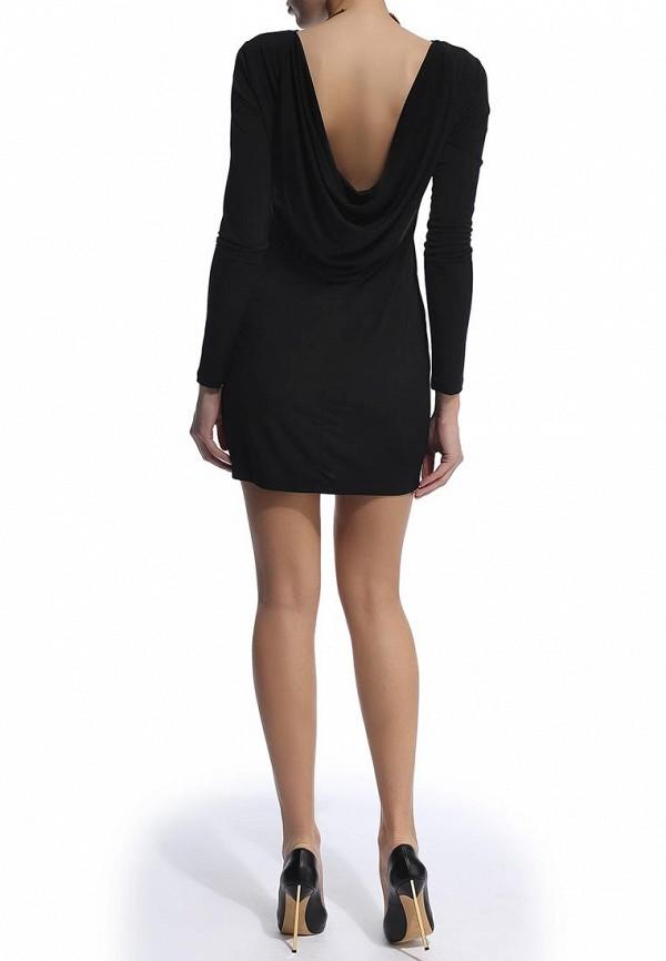 Платье-мини BCBGeneration YDM64C73: изображение 4