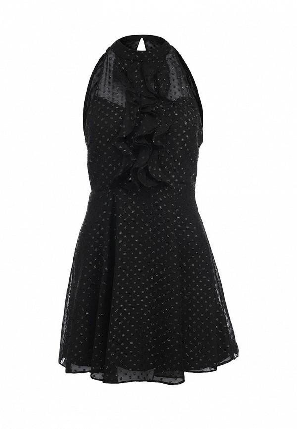 Платье-мини BCBGeneration EVJ60C79: изображение 1