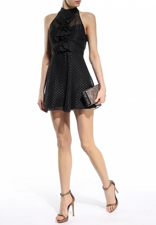 Платье-мини BCBGeneration EVJ60C79: изображение 2