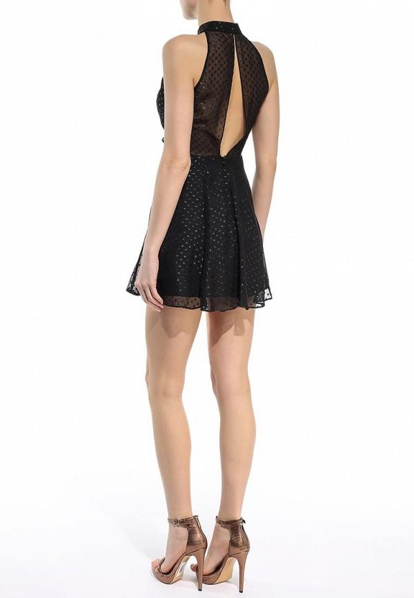 Платье-мини BCBGeneration EVJ60C79: изображение 3