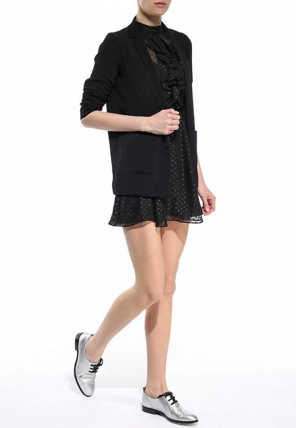 Платье-мини BCBGeneration EVJ60C79: изображение 4