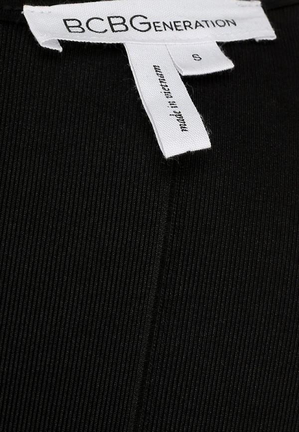 Блуза BCBGeneration IQD1T454: изображение 3