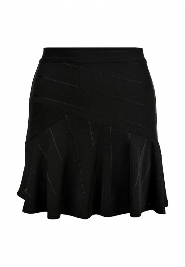 Прямая юбка BCBGeneration IQD3F150