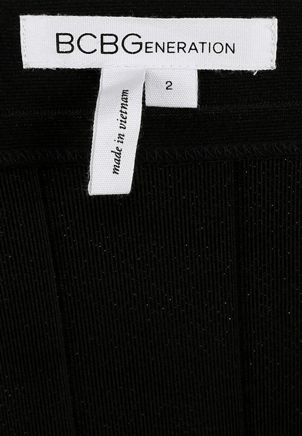 Прямая юбка BCBGeneration IQD3F150: изображение 3