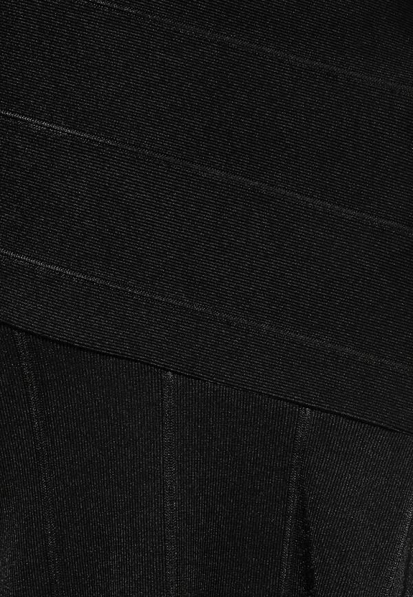 Прямая юбка BCBGeneration IQD3F150: изображение 6