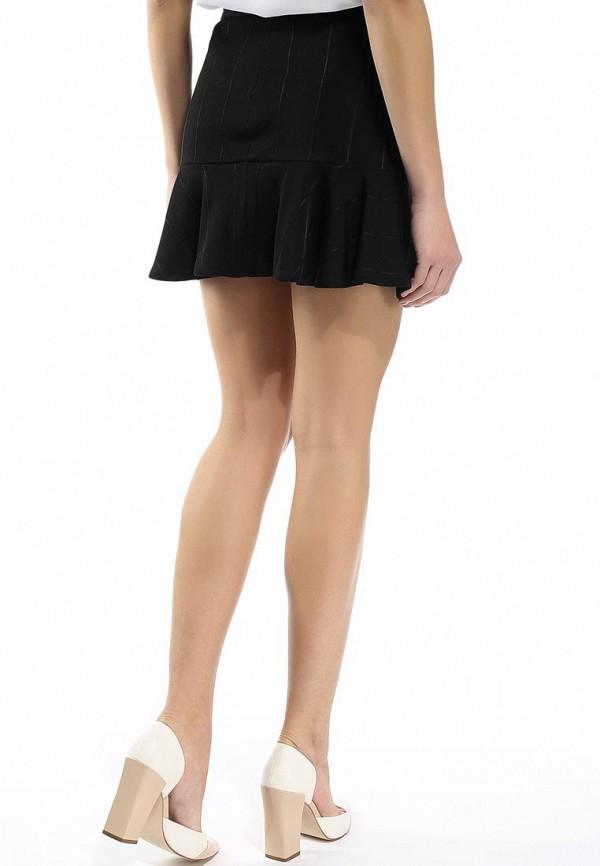 Прямая юбка BCBGeneration IQD3F150: изображение 7