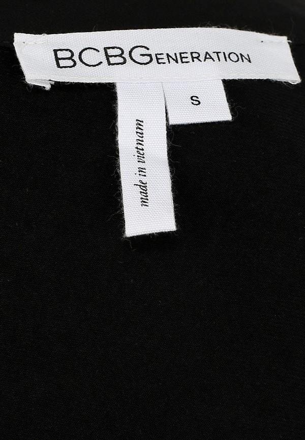 Блуза BCBGeneration NGX1T365: изображение 3