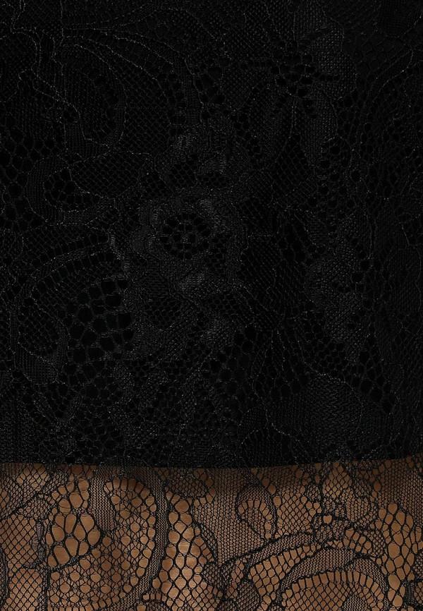 Блуза BCBGeneration NGX1T365: изображение 7