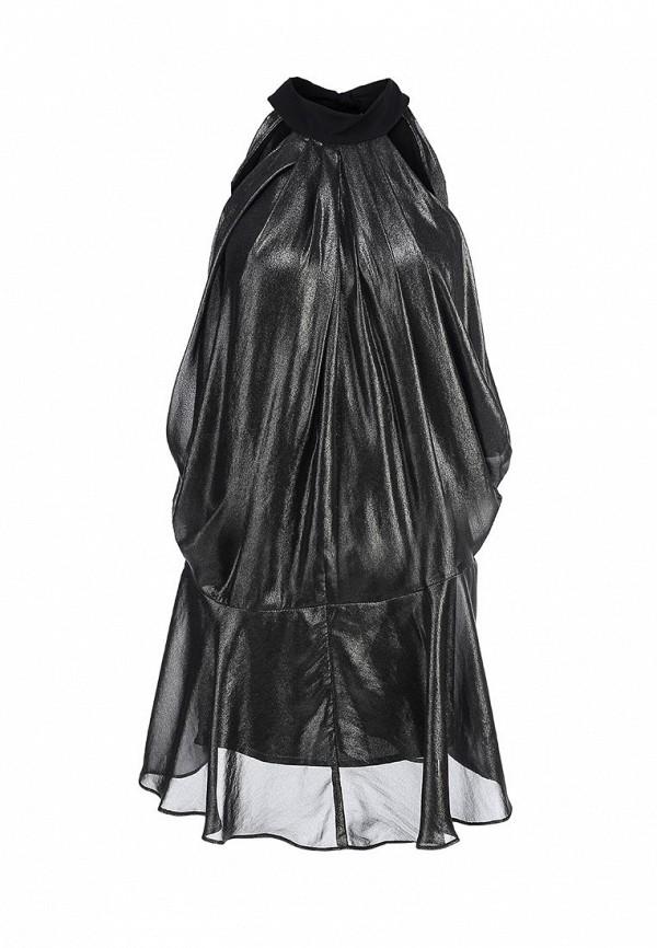 Платье-мини BCBGeneration UGR63C45: изображение 2