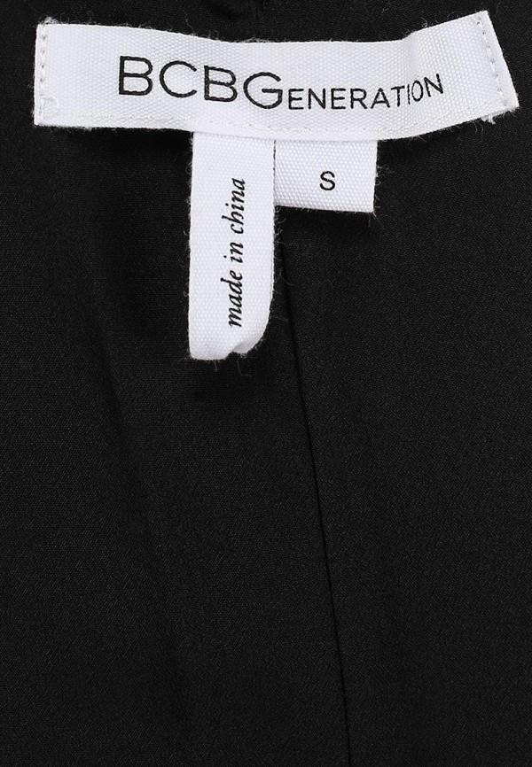 Платье-мини BCBGeneration UGR63C45: изображение 3