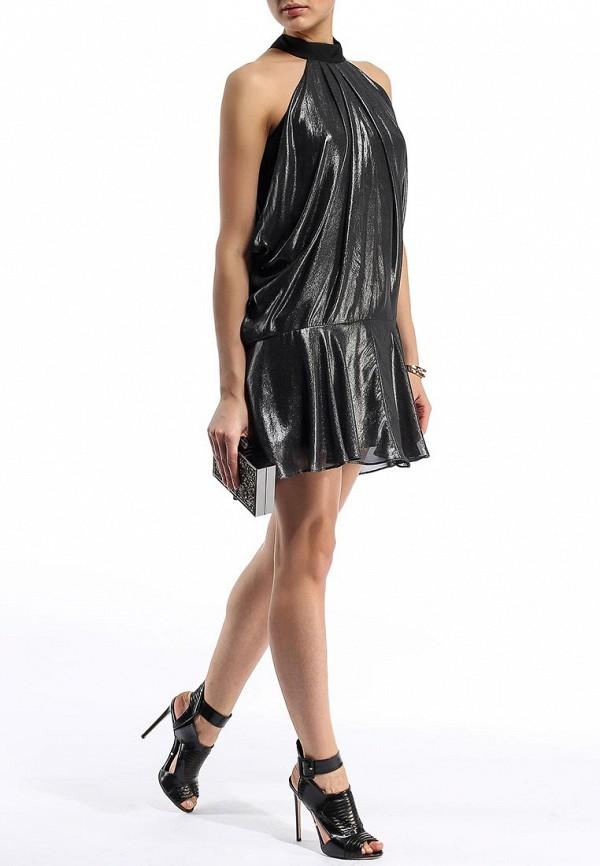 Платье-мини BCBGeneration UGR63C45: изображение 4