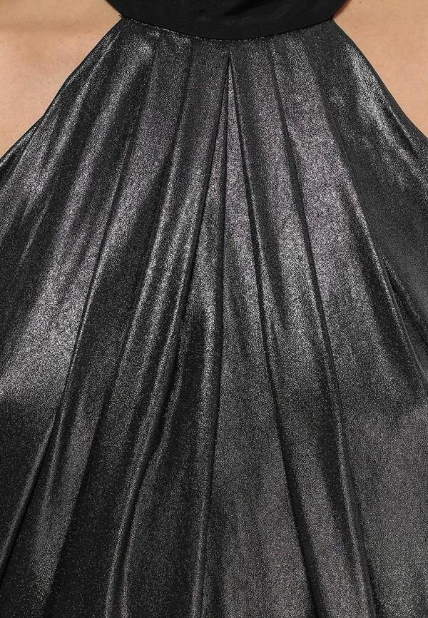 Платье-мини BCBGeneration UGR63C45: изображение 7