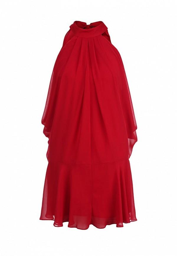 Платье-мини BCBGeneration VDW63C45: изображение 1