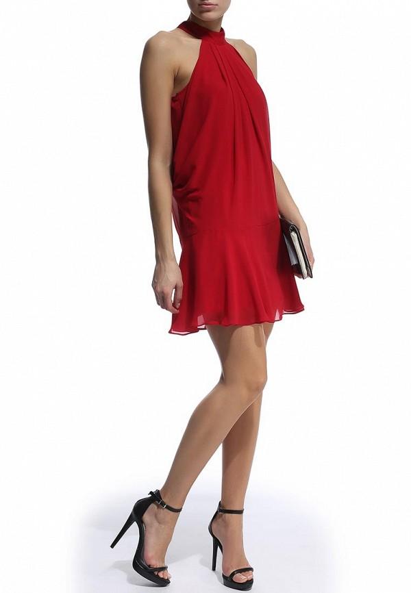 Платье-мини BCBGeneration VDW63C45: изображение 3