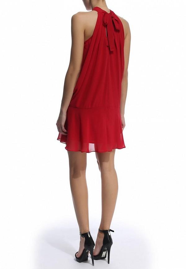 Платье-мини BCBGeneration VDW63C45: изображение 4