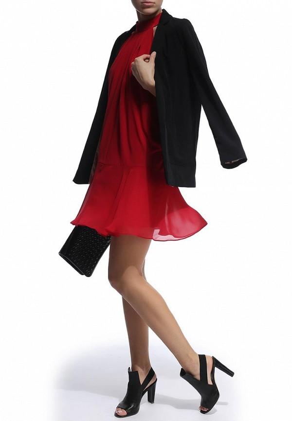 Платье-мини BCBGeneration VDW63C45: изображение 5